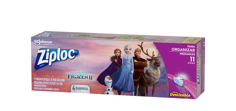 Frozen_Organizar_L_2x