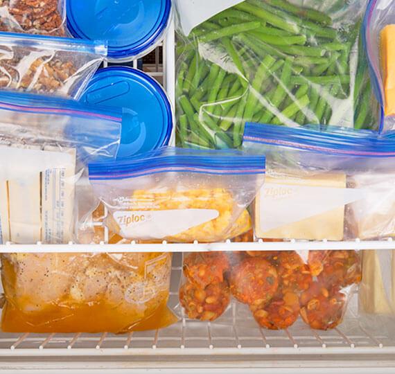 Freezer-Food-101-