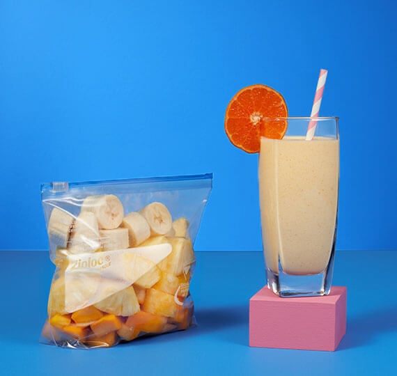 431-Smoothie-Packs-Feature-2X