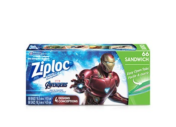 Avengers-Canada-Bag-Sandwich-Card-CA-2X