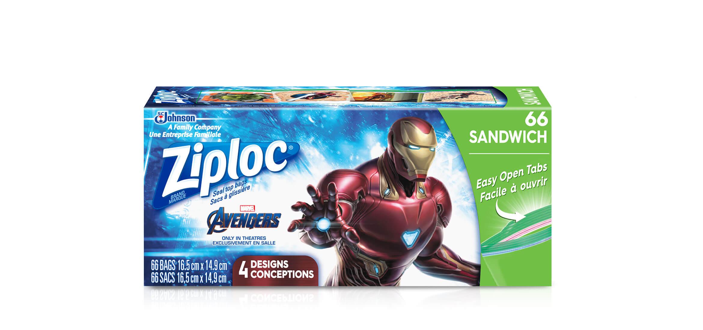 Avengers-Canada-Bag-Sandwich-Hero-CA-2X