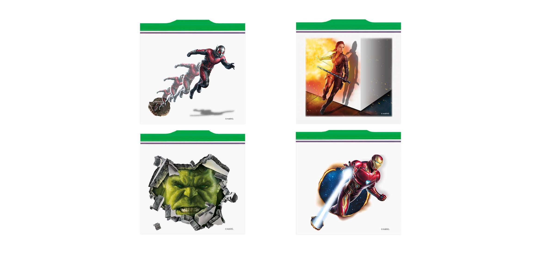 Avengers-Canada-Bag-Sandwich-Naked-Group-2X