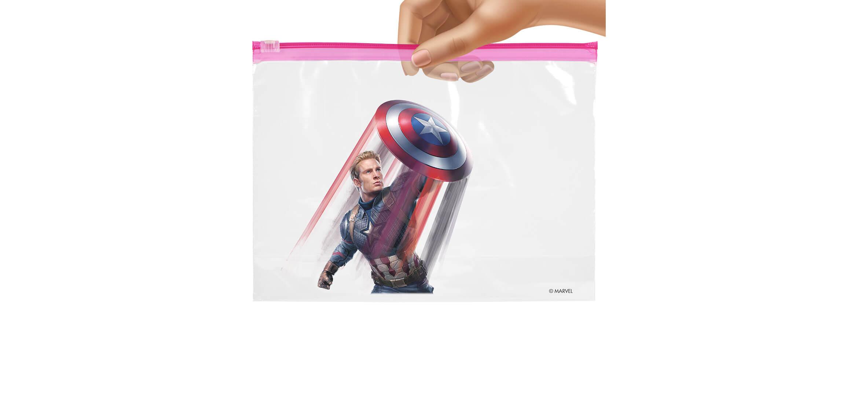 Avengers-Canada-Sac-Slider-Moyen-Main-2X