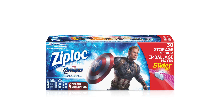 Avengers-Canada-Bag-Slider-Quart-Hero-CA-2X