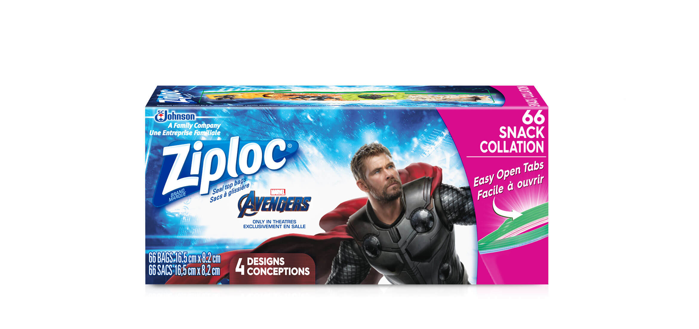 Avengers-Canada-Bag-Snack-Hero-CA-2X