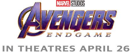 Avengers-Canada-CampaignPage_Lockup_CA-2x