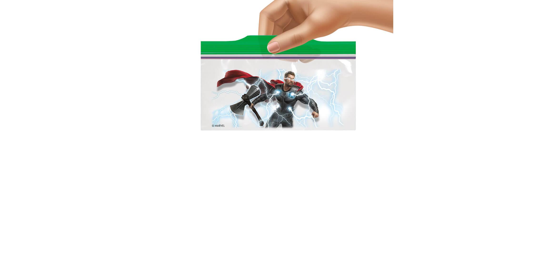 어벤저스-한국-백-스낵-핸드-2X