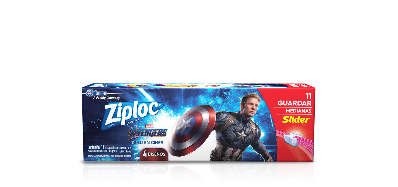 Avengers-Mexico-Bag-Slider-Quart-Hero-2X