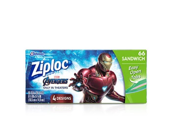 Avengers-US-Bag-Sandwich-Card-2X