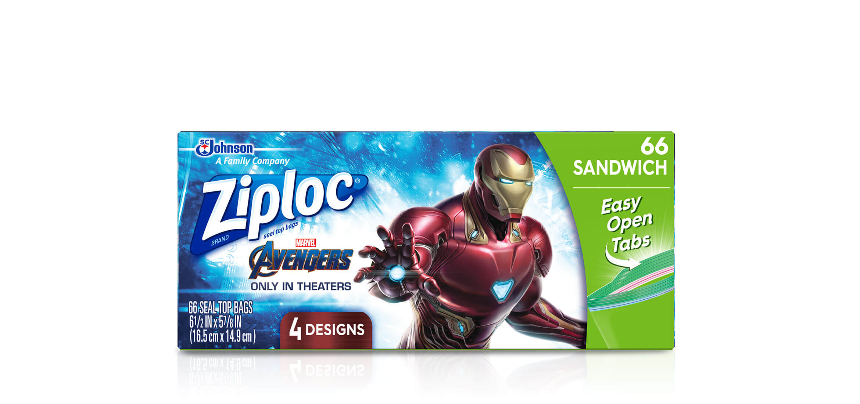 Avengers-US-Bag-Sandwich-Hero-2X