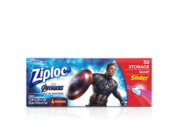 Avengers-US-Bag-Slider-Quart-Card-2X