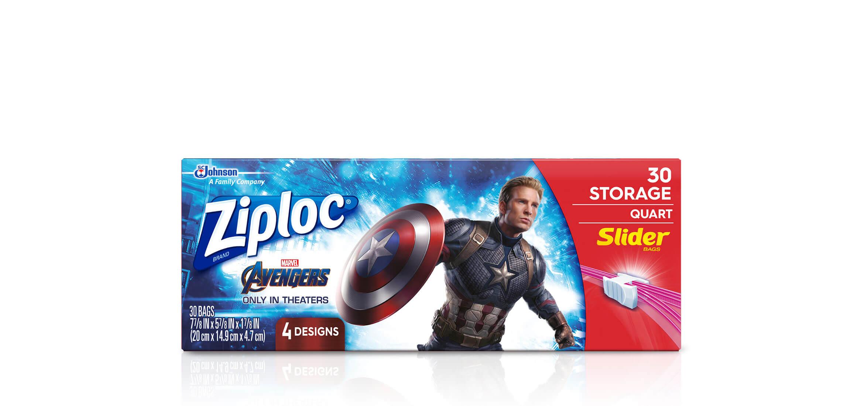 Avengers-Canada-Bag-Slider-Quart-Hero-2X