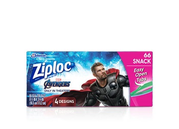 Avengers-US-Bag-Snack-Card-2X