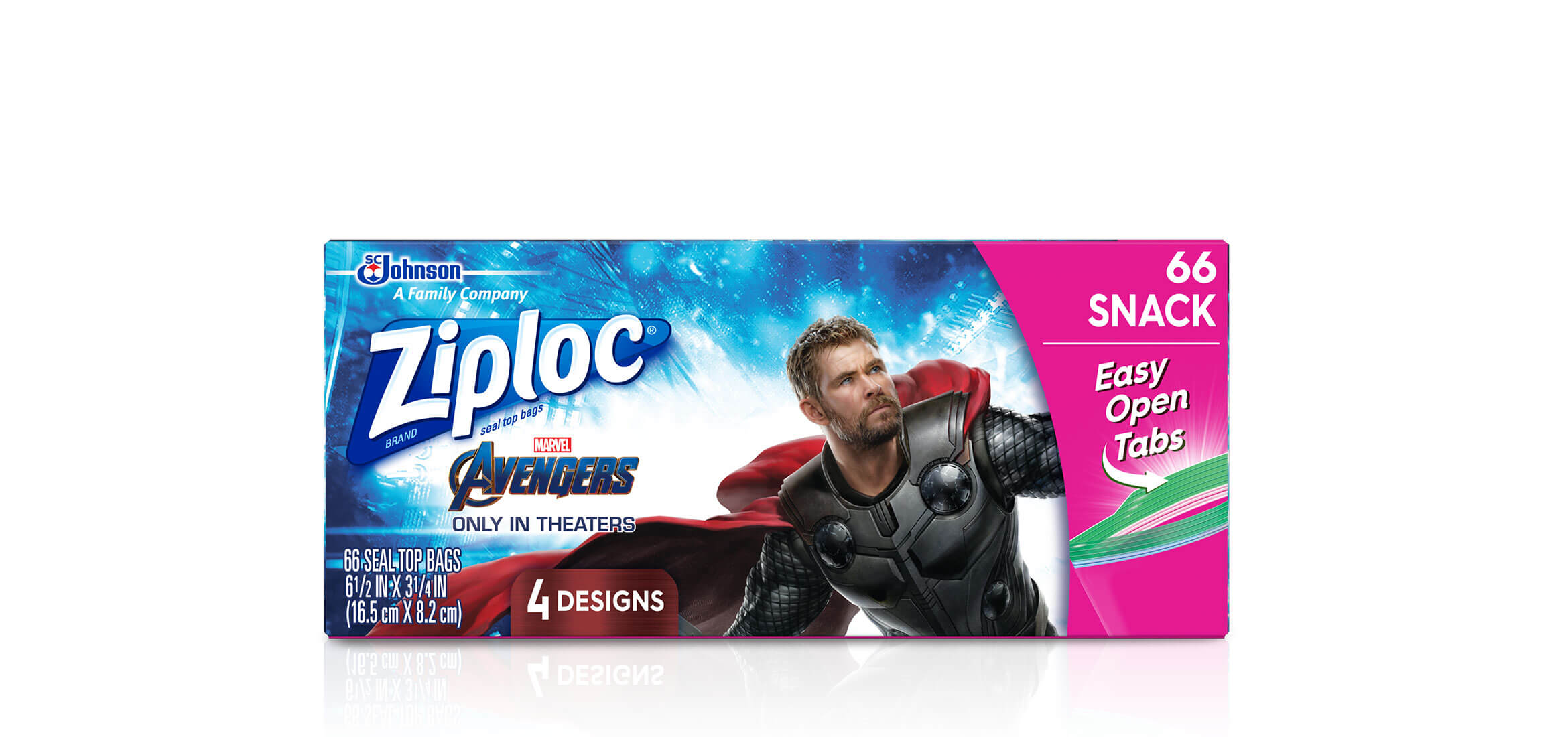 Avengers-US-Bag-Snack-Hero-2X