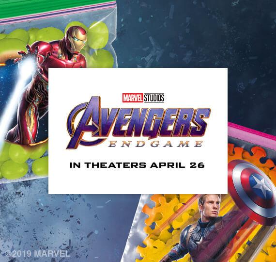 AvengersFeature2X