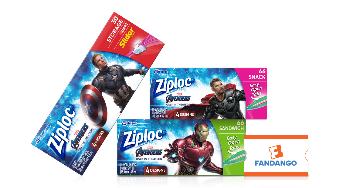 Ziploc-Avengers-LP-Movie-Ticket-2X