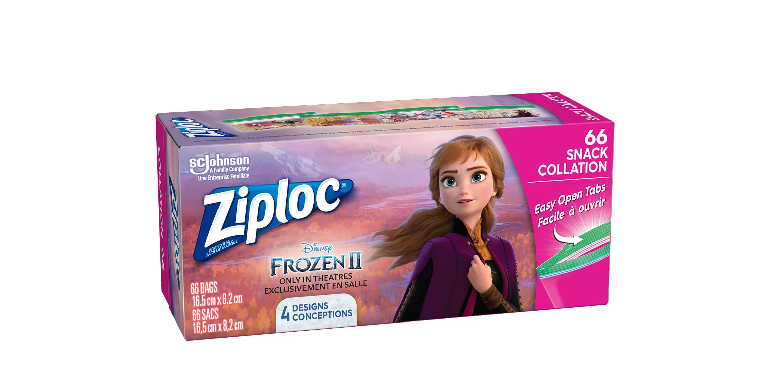 Frozen_Snack66_R_2x