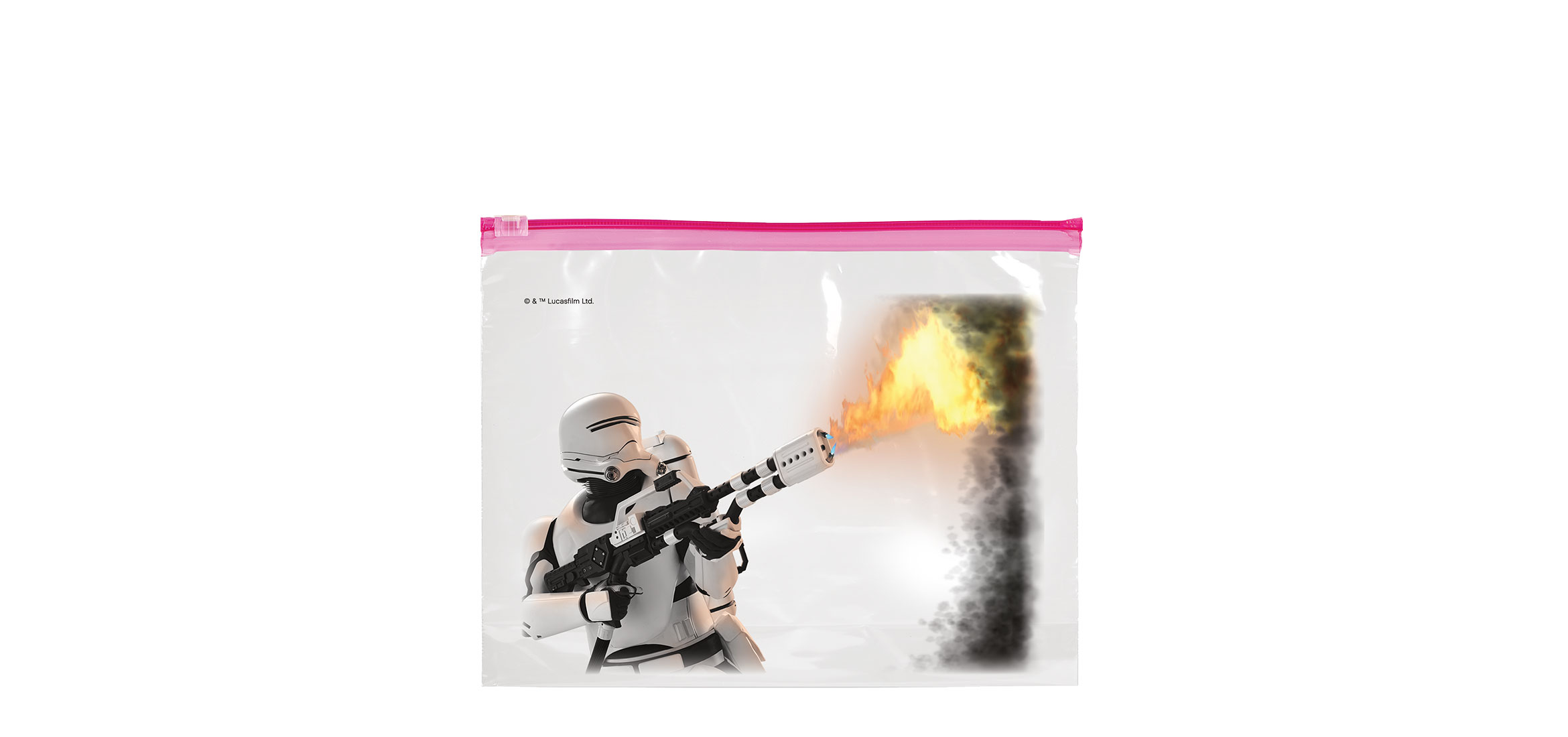 Bags_Slider_Hero_Naked_Flametrooper_2x