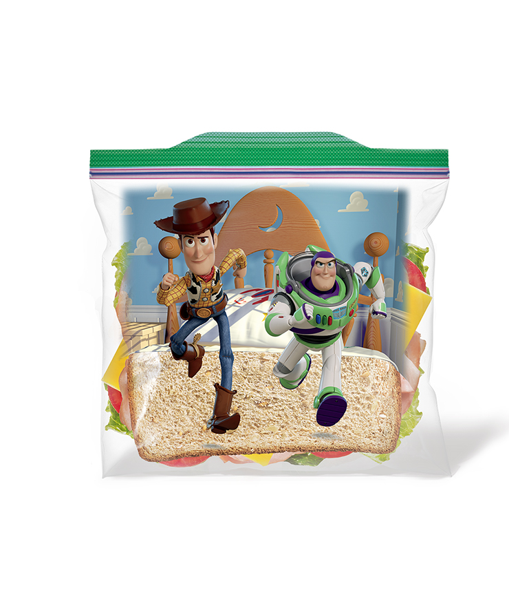 toystory-sample3