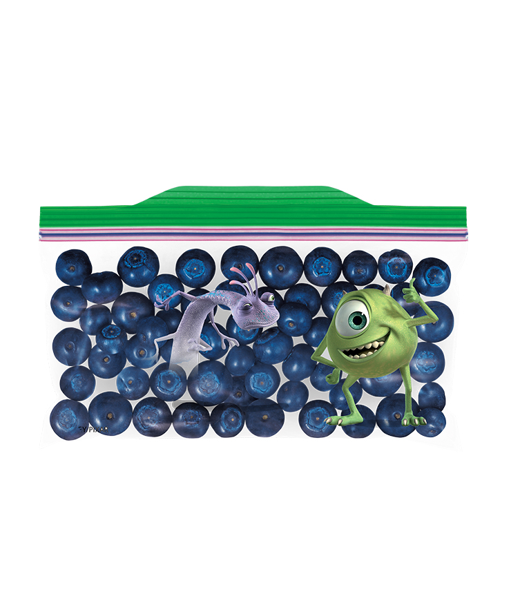 updated-PNS_Blueberries_Monsters