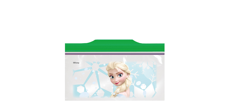 Bags_Snack_Hero_Naked_Elsa_Snowflake_2x