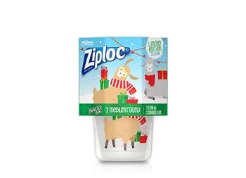 Ziploc_US_2MediumRound_Card_2X