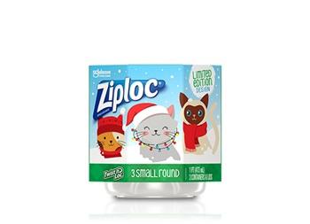 Ziploc_US_3SmallRound_Card_2X