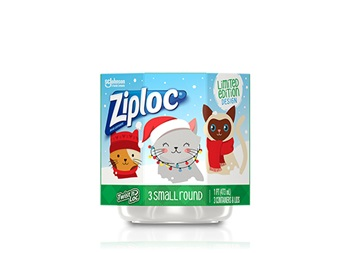 Ziploc_US_3SmallRound_Card_2X