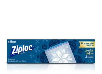 Ziploc_US_Blue-14FreezerGal_Card_2X