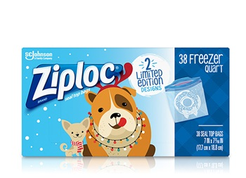 Ziploc_US_Blue-38FreezerQt_Card_2X