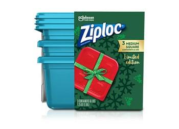 Ziploc_US_Blue-3MediumSquare_Card_2X