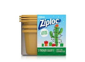 Ziploc_US_Gold-3MediumSquare_Card_2X