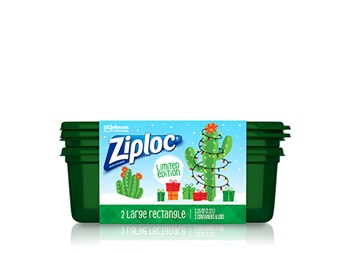 Ziploc_US_Green-2LargeRec_Card_2X