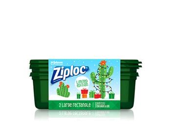 Ziploc_US_Green-2LargeRec_Card_2X