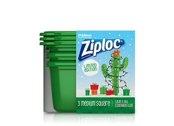 Ziploc_US_Green-3MediumSquare_Card_2X