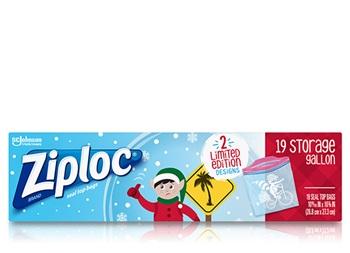 Ziploc_US_Red-19StorageGal_Card_2X