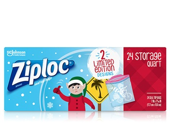 Ziploc_US_Red-24StorageQt_Card_2X