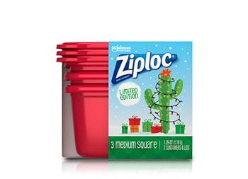 Ziploc_US_Red-3MediumSquare_Card_2X