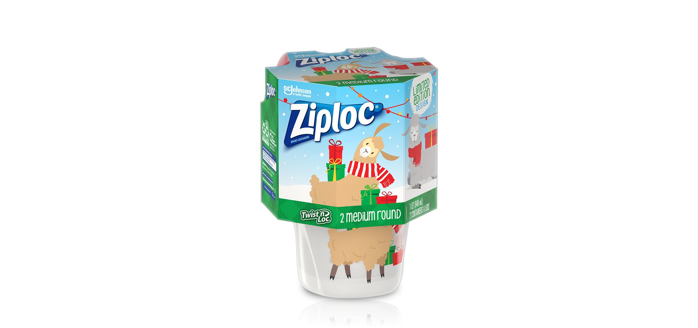 Ziploc_US_2MediumRound_Angle_Hero_2x