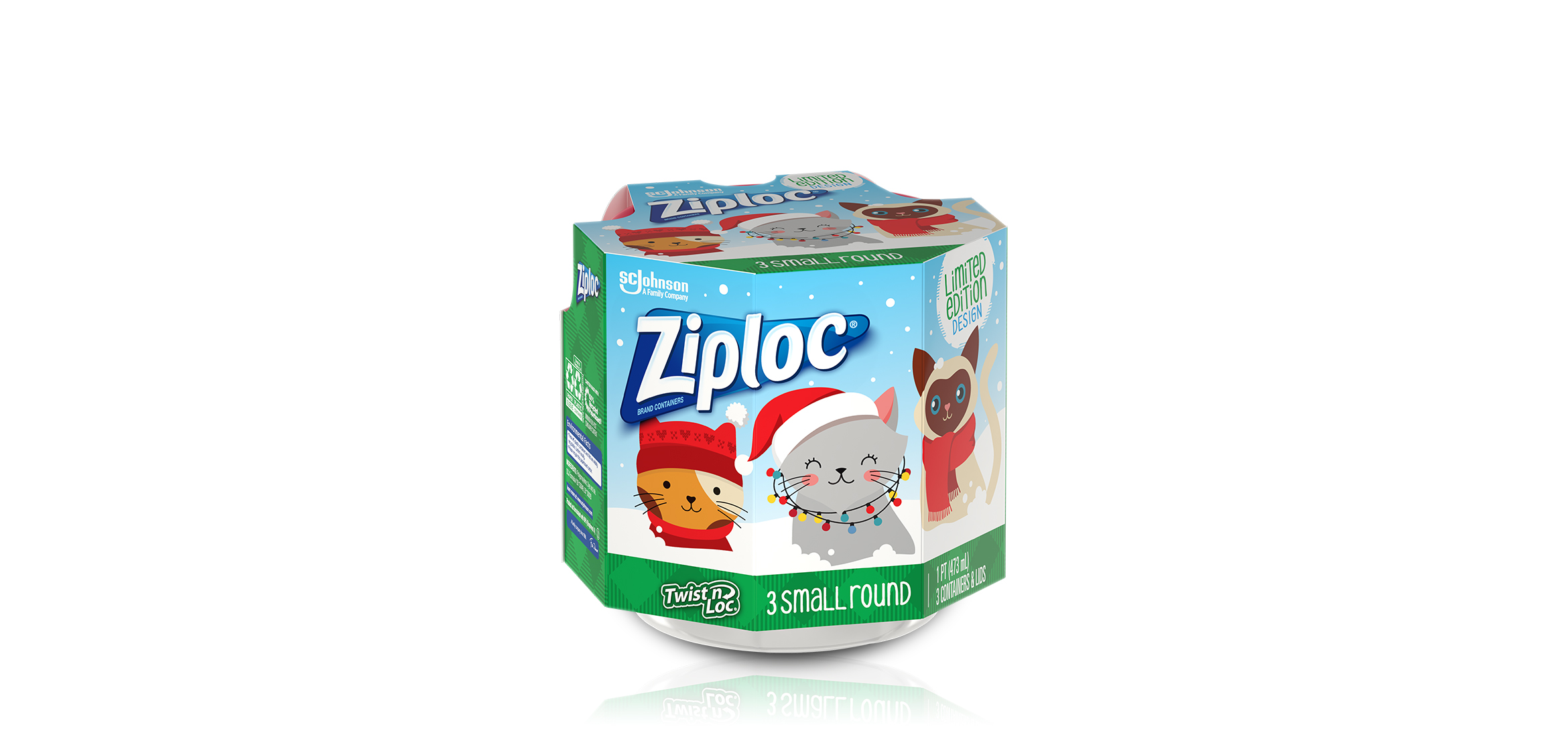 Ziploc_US_3SmallRound_Angle_Hero_2x