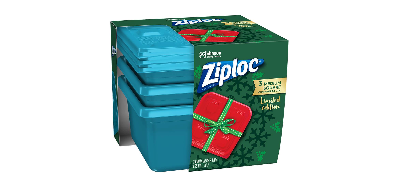 Ziploc_US_Blue-3MediumSquare_Angle_Hero_2x