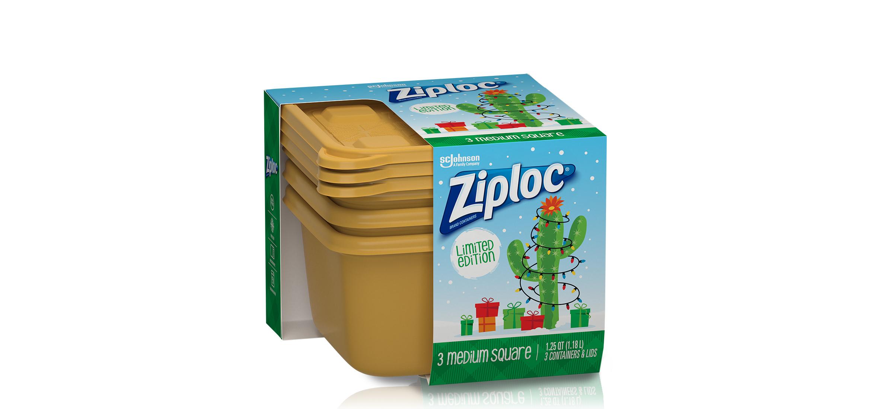 Ziploc_US_Gold-3MediumSquare_Angle_Hero_2x