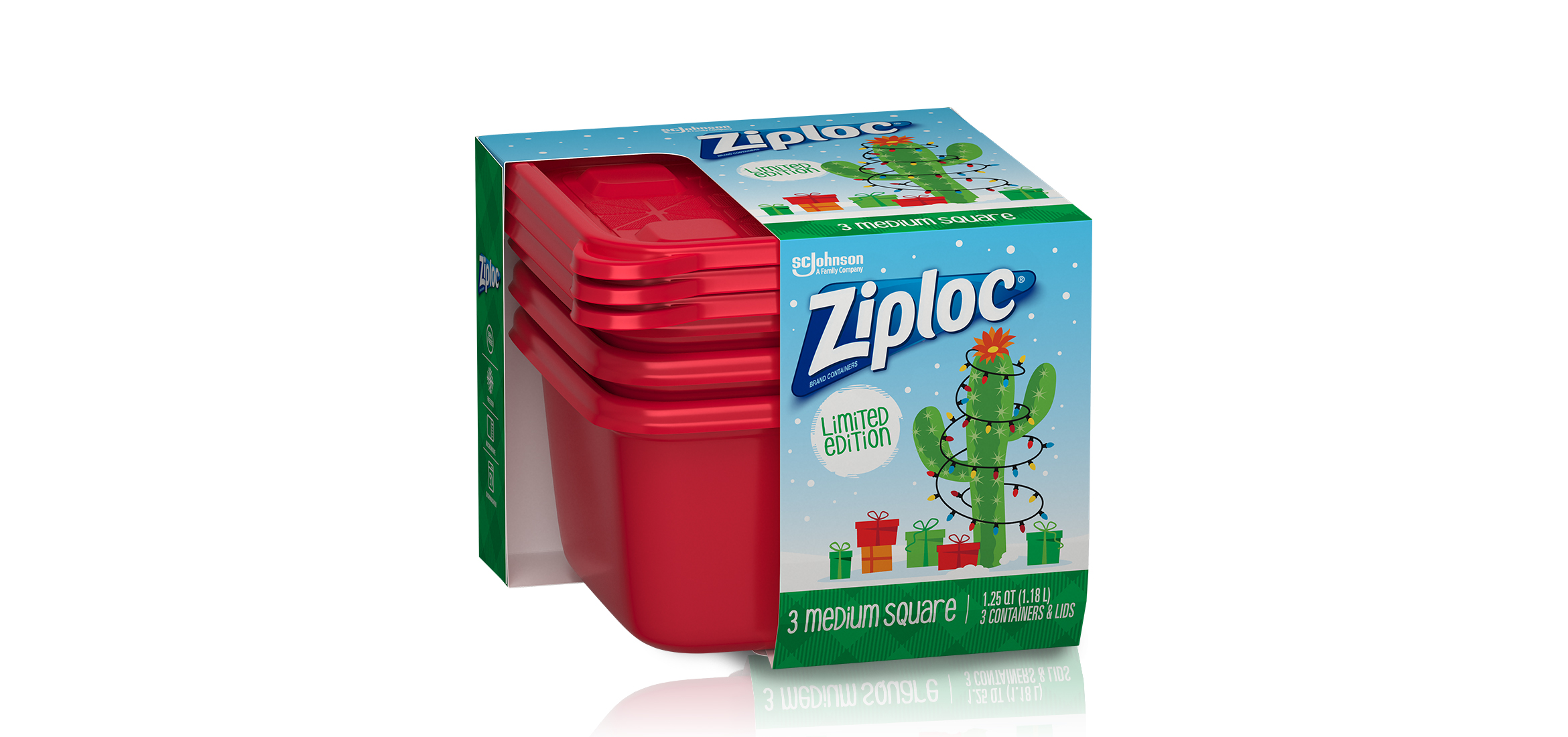 Ziploc_US_Red-3MediumSquare_Angle_Hero_2x