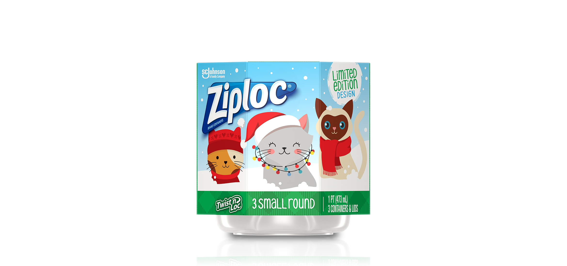Ziploc_US_3SmallRound_Front_Hero_2X