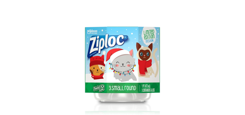 Ziploc_US_3SmallRound_Front_Hero_2X