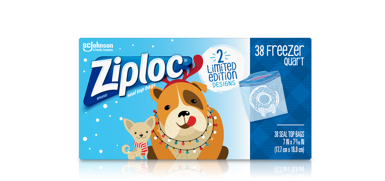Ziploc_US_Blue-38FreezerQt_Front_Hero_2X