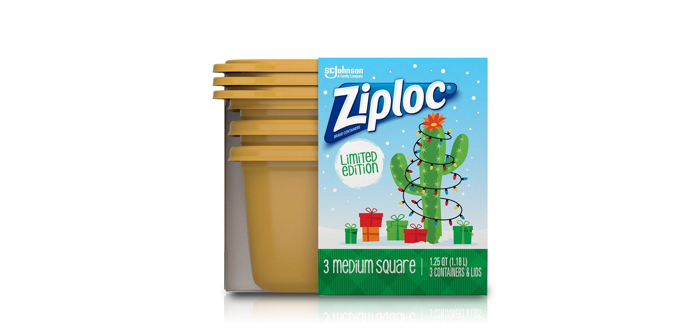 Ziploc_US_Gold-3MedSquare_Front_Hero_2X