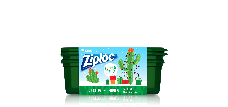 Ziploc_US_Green-2LargeRec_Front_Hero_2X