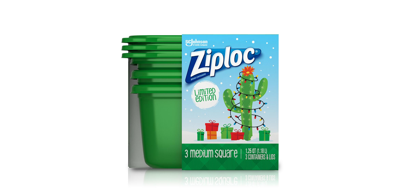 Ziploc_US_Green-3MedSquare_Front_Hero_2X