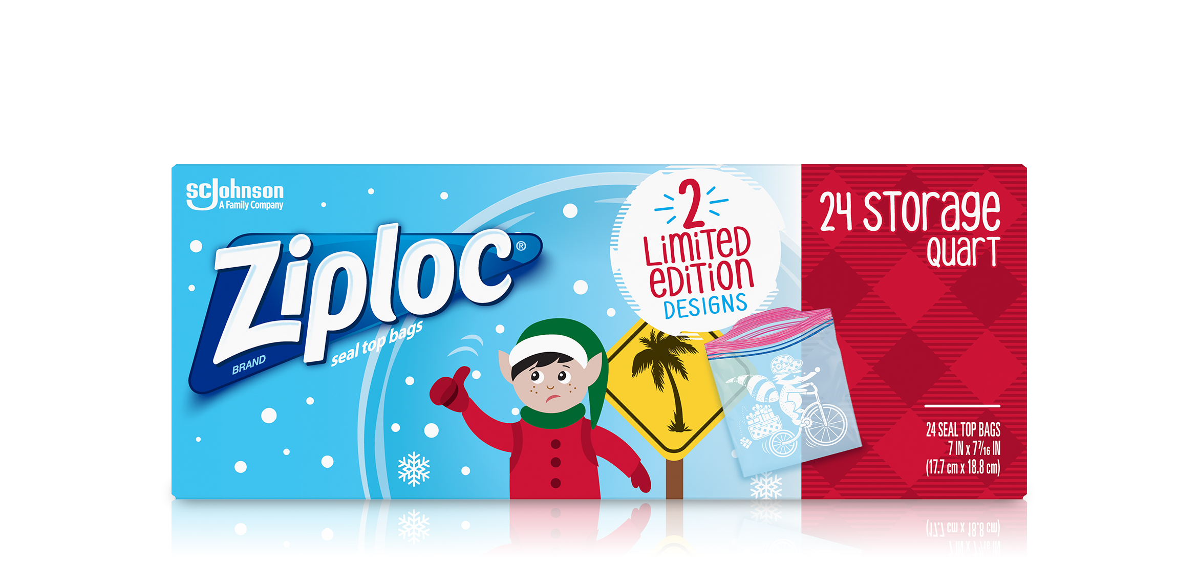 Ziploc_US_Red-24StorageQt_Front_Hero_2X
